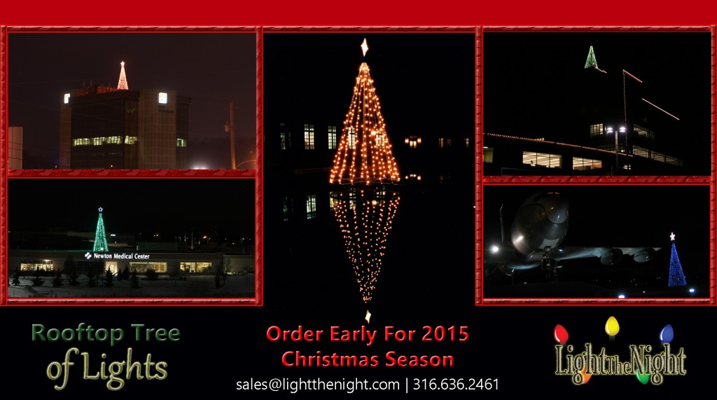 2015 Light The Night Web Banner copy