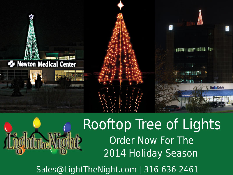 Banner_rooftop-tree_updated
