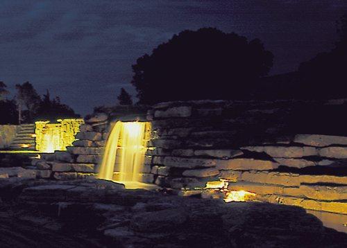 waterfalllg