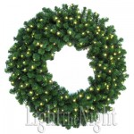ledwreath_72_exlarge