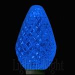 c7_ledstring_blue