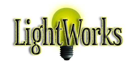 Lightworks_new2014_2 copy