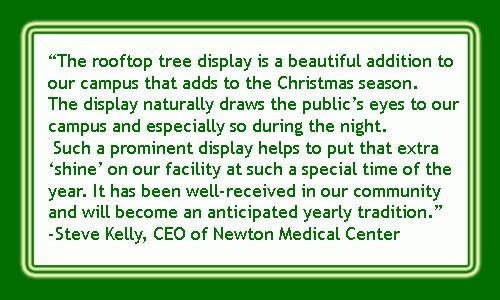 Rooftop-tree-testimony_Stev